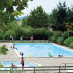 Hotel Pictures: Port Lalande, Castelmoron-sur-Lot