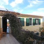 Locazione Turistica Residenza Gli Ulivi.1, Valledoria