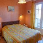 Holiday Home Villa Vallon, Cavalaire-sur-Mer