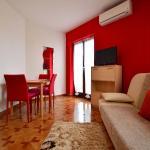 Apartment Ulica Bartola Varina 8.2, Novigrad Istria