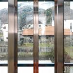 Hotel Pictures: Oberstbergmeisteramt, Obervellach