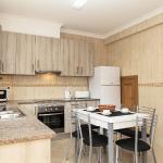 Holiday Home Casa Sebastião, Alcantarilha