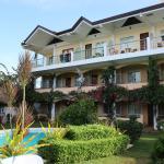 Vanilla Sky Resort,  Panglao