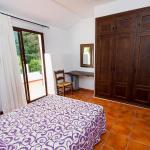 Hotel Pictures: Casa Ubrique (Huertezuelo), Benaocaz