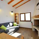 Holiday Home Obala Gaj 38,  Brodarica