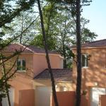 Holiday Home Villas de Melody.6, Santa-Maria-Poggio