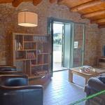 Dream House,  Castellammare del Golfo