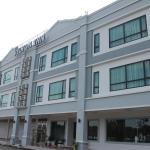 The Velton Inn, Bintulu