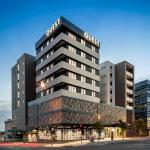 Φωτογραφίες: Quest Dandenong Central, Dandenong