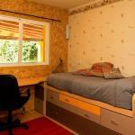 Hotel Pictures: Quima, Argentona
