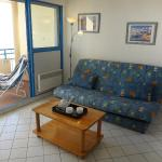 Apartment Marianne.1,  Canet-Plage