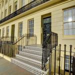 Apartment Hove Lawns, Brighton & Hove