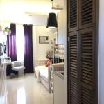 Apartment 7B, Cebu City