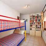 Holiday Home Casa Mario,  Moraira