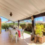 Hotel Pictures: Des Lavandes, Tarnos