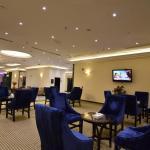 Royal Mirage Hotel Apartments,  Doha