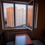 Apartment on Navoi 2089,  Almaty
