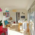 Apartment Lamennais, Saint Malo