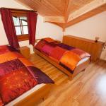 EuroParcs Resort Brunssummerheide 25, Brunssum