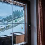 Hotel Pictures: Liftstüberl, Alpbach
