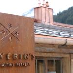 SEVERIN*S – The Alpine Retreat,  Lech am Arlberg