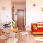 Apartment Put kralja Tomislava 52B.3,  Donji Seget