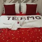 Moringa Hotels, Maputo