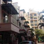 Mk Hospitality Pvt.Ltd,  Pune