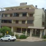 Apartamento Correa 12, Canela