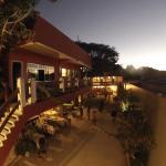 MaBe Hostel,  Cabo Frio