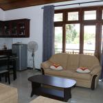 Villa Relax, Matara