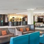 Double Tree by Hilton Coventry, Coventry