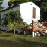 Hotel Pictures: Malacate Beach Cottage, Mango Creek
