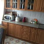 Apartment Malinovka,  Minsk