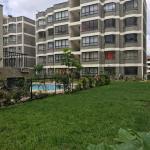 Pendeza homes Nairobi,  Syokimau