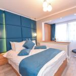 Grand Accommodation Apartments,  Bucharest