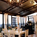 Zietsies Guest House, Johannesburg