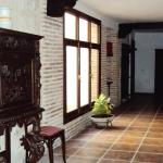 Hotel Pictures: Casa Rural Algora, Ocaña