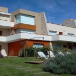 Hotellikuvia: Arena de Mar, Las Gaviotas