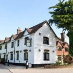 The Village Inn, Petersfield
