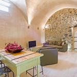Pyrgos Old Winery Villa,  Pýrgos