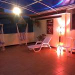 Hotel Pictures: Hostal y Complejo Recreacional La Playita de Monse, Otavalo