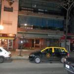 酒店图片: No Posee, 布宜诺斯艾利斯