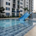 Hotel Pictures: Descanso, Sol y Alegria, Ibagué