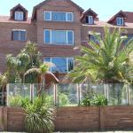 Hotelbilleder: Hotel Nitra, Ostende