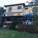Hotel Pictures: Morada Colibri, Gamboa