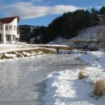 ホテル写真: Park Hotel Eagle Stone, Koprivshtitsa