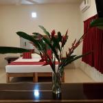 Hotel Paraíso Inn,  Palenque