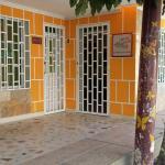 Hotel Pictures: Hostal Casa Morelli en Macondo, Aracataca