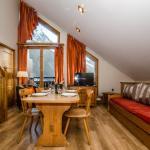 Hibou, Chamonix-Mont-Blanc
